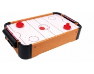 Masă Air Hockey