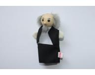 Marionetă mică Bunic
