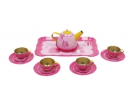 Set ceai Josephine