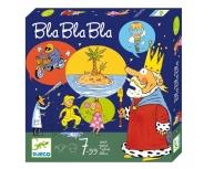 Joc Bla bla