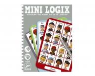 "Mini logix ""Boys"""
