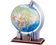 Puzzle 3D Globul Pământesc