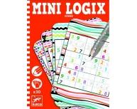"""MINI LOGIX """"Sudoku"""""""