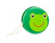 Yo-yo broscuţă