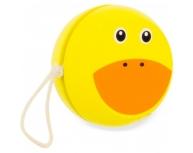 Yo-yo răţuşcă