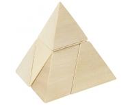 """IQ game """"Piramidă"""""""