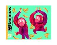 Cărţi de joc Bananas