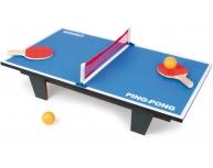 Masă ping pong