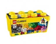 Lego Classic Cutie medie cu piese