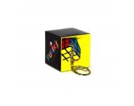 Breloc Rubik 3x3x3
