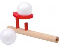 Joc Aer Pong
