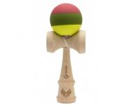 Kendama Gravity Green