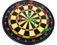 Darts magnetic Sport