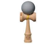 Kendama USA Pro Model Jake Wiens