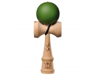 Kendama USA Pro Model Turner Thorne