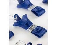 Krom Hookup albastru