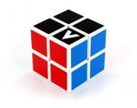 Cub V-Cube 2x2