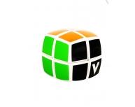 Cub V-Cube 2x2 bombat