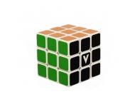 Cub V-cube 3x3