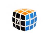 Cub V-cube 3x3 bombat