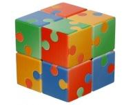 Cub V-Cube 2x2 Puzzle