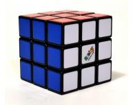 Cub Rubik 3x3