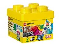 Lego Classic cutie medie creativă