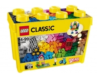 Cutie mare creativă Lego
