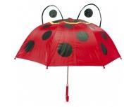 Umbrelă gărgăriţă