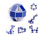 Twist Rubik Blue