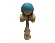Kendama Israel Maple X Wallnut