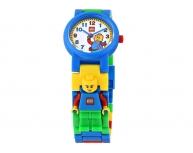 Ceas Lego Classic