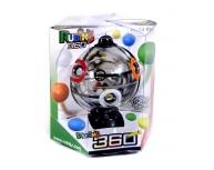 Glob Rubik 360