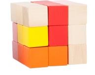 Iq game cub color roşu