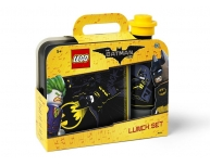 Set prânz Lego Batman