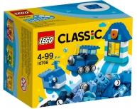 Lego Classic cutie albastra