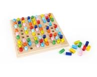 Joc Sudoku maxi