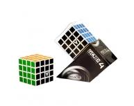 Cub V-cube 4 x 4 x 4