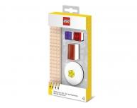 Set rechizite Lego
