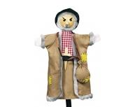 Marionetă pentru palmă hot 27 cm