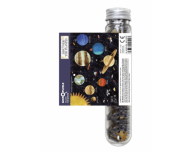 Micro puzzle 150 piese Planete
