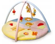 Centru activităţi bebe